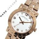 マークバイマークジェイコブス 時計 レディース 女性 [ MARC BY MARC JACOBS ] 腕時計 マークジェイコブス 時計 [ エイミー/AMY ]...