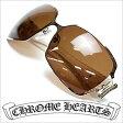 [あす楽対応][送料無料]クロムハーツサングラス [ CHROMEHEARTSメガネ ]( CHROME HEARTS サングラス クロム ハーツ メガネ クロムハーツ ) ( POON I ) メンズ/レディース/ユニセックス/CHROMEHEARTS-011