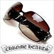 [あす楽対応][送料無料]クロムハーツサングラス [ CHROMEHEARTSメガネ ]( CHROME HEARTS サングラス クロム ハーツ メガネ クロムハーツ ) ( POON I ) メンズ/レディース/ユニセックス/CHROMEHEARTS-012