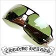 [あす楽対応][送料無料]クロムハーツサングラス [ CHROMEHEARTSメガネ ]( CHROME HEARTS サングラス クロム ハーツ メガネ クロムハーツ ) ( REHAB I ) メンズ/レディース/ユニセックス/CHROMEHEARTS-019