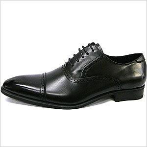 ビジネスシューズ革靴メンズ靴 ...