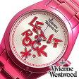 ヴィヴィアンウエストウッド腕時計 [ VivienneWestwood時計 ]( Vivienne Westwood 腕時計 ヴィヴィアン ウエストウッド 時計 ) ( St Pauls ) /レディース時計/シルバー/VV072SLPK