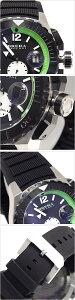 ブレラオロロージ腕時計[BRERAOROLOGI時計](BRERAOROLOGI腕時計ブレラオロロージ時計)アクアダイバー(ACQUADIVER)/メンズ時計/ブラック/BRAQS4802[即納可]ブレラオロロジブレラオロロジ