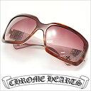 クロムハーツサングラス [ ChromeHeartsメガネ ]( Chrome Hearts サングラス クロムハーツ メガネ ) クリーム ( CREAM C...