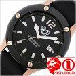 ネスタブランド腕時計 NESTA BRAND時計 NESTA BRAND 腕時計 ネスタ ブランド 時計 マリブ Malibu メンズ/ブラック MB241P-BK[送料無料][プレゼント/ギフト/祝い][新社会人]