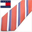 トミーヒルフィガーネクタイ [ TOMMYHILFIGER ]( TOMMY HILFIGER ネクタイ トミー ヒルフィガー ) /メンズ/TH-8793-2...