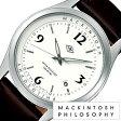 マッキントッシュフィロソフィー腕時計 MACKINTOSHPHILOSOPHY時計 MACKINTOSH PHILOSOPHY 腕時計 マッキントッシュ フィロソフィー 時計 コベントリー Coventry /メンズ/アイボリー FBZT997 [SEIKO] [セイコー][送料無料][10倍][プレゼント/ギフト/祝い][5年保証対象]