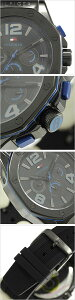トミーヒルフィガー腕時計[TommyHilfiger時計](TommyHilfiger腕時計トミーヒルフィガー時計)メンズレディースユニセックス/男女兼用腕時計/ブラック/1790912[知的クール憧れ誕生日セレブ芸能人]