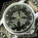 DEEPZONE時計 ディープゾーン腕時計 DEEP ZONE 腕時計 ディープ ゾーン 時計