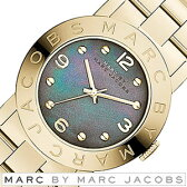 マークバイマークジェイコブス 時計 MARCBYMARCJACOBS 時計 マークジェイコブス 腕時計 MARCJACOBS 腕時計 マークバイ 時計 MARCBY 時計 マーク時計 マーク腕時計 マーク ジェイコブス 時計 [マーク] エイミー/レディース/ブラック MBM3273 [人気/レア] 02P01Oct16