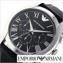 [あす楽] エンポリオアルマーニ 時計 EMPORIOARMANI 腕時計 エンポリオ アルマーニ 腕時計 EMPORIO ARMANI 時計 アルマーニ時計 エンポリオアルマーニ腕時計[アルマーニ 時計] メンズ