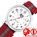NESTABRAND時計 ネスタブランド腕時計 NESTA BRAND 腕時計 ネスタ ブランド 時計 サンタモニカ SantaMonica