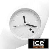 �����������å� ����[ ICEWATCH ]������ �����å� �ӻ���[ ice watch ]������[ ice ���� ] ���������� ice���� ������ �ۥ磻�� ICE ���/��ǥ�����/�ۥ磻�� ICEWEUS [�ɿ�/����/���ݡ��ĥ����å�/���ꥳ��/��С�][����̵��][5ǯ�ݾ��о�]
