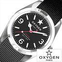 [あす楽] OXYGEN時計 オキシゲン腕時計 OXYGEN 腕時計 オキシゲン 時計 スポーツワシントン SportWashington 38