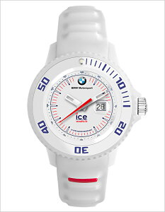 �����������å��ӻ���[IceWatch����](IceWatch�ӻ��ץ����������å���������̵��)BMW�⡼�������ݡ���(BMWMotorsport)����ӻ���/�ۥ磻�ȥ�åɥ֥롼/BMSIWESS[������쥹�ݡ��ķ���BM.SI.WE.S.S3��MiniWhite]