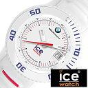 [あす楽][ アイスウォッチ時計 ICEWATCH腕時計 ][ アイス時計 ice時計 ]( アイス腕時計 ice腕時計 )[メンズ/レディース]