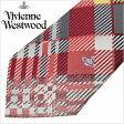 【10%OFF】[あす楽対応][送料無料]ヴィヴィアンウエストウッド ネクタイ [VivienneWestwood]( Vivienne Westwood ネクタイ ヴィヴィアン ウエストウッド ) メンズネクタイ/FN49-2-9 [ブランドネクタイ/おしゃれ/冠婚葬祭/結婚式/ビジネス/プレゼント/オーブ/レッド/グレー]