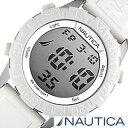 【5年延長保証】ノーティカ 腕時計 NAUTICA 時計 NAUTICA腕時計 ノーティカ時計 NAUTICA時計 ノーティカ腕時計 ジェリー NSR100 J...