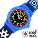 �٥ӡ������å��ӻ��� Baby Watch���� Baby Watch �ӻ��� �٥ӡ������å� ���� ���٥��ǡ��� ���å����ˤλ� ���å� �Ҷ��� �֥�å� BW-AB006 ���ʥ� �Ҷ����ӻ��� �ե�� �ѥ� �֥��� �ԥ� �� �� �� 3�� 2�� �ץ쥼��� �ˤ�