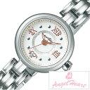 エンジェルハート 腕時計 ( エンジェル ハート 腕時計 Angel Heart 腕時計 ) エンジェルハート時計 [ レディース時計/レディース腕時計/レディース ]
