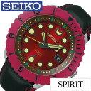 SEIKO時計 セイコー腕時計 SEIKO 腕時計 セイコー 時計 スピリットスマートメカニカル SPIRITSMARTMechanical