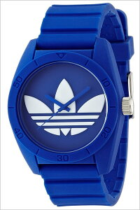 ���ǥ��������ꥸ�ʥ륹�ӻ���[adidasoriginals����](adidasoriginals�ӻ��ץ��ǥ��������ꥸ�ʥ륹����)����ƥ�����(SANTIAGO)���/��ǥ�����/�ۥ磻��/ADH6169[���ꥳ��٥��/���ݡ��ĥ����å�/�͵�/�������/���襤��/�֥���/�֥롼/����ץ�]