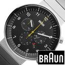 ブラウン 腕時計 ( BRAUN 時計 ブラウン 時計 ) BRAUN 腕時計 ( ブラウン時計 BRAUN時計 ) ブラウン腕時計 ( BRAUN腕時計 ) メンズ/レディース