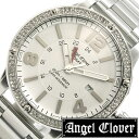 エンジェルクローバー 時計[ AngelClover 時計 ]エンジェル クローバー 腕時計[ Angel Clover 腕時計 ]エンジェルクローバー時計[A...