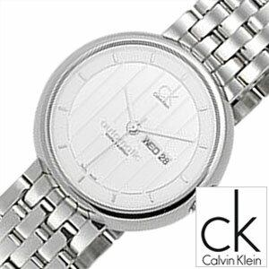 カルバンクライン腕時計 [ CalvinKlein時計 Calvin Klein 腕時計 カルバン クライン 時計 ] プレステージアス [ Prestigious ] メンズ レディース 男女兼用時計 K14235.20 [ 生活 防水 プレゼント ギフト お祝い ] CalvinKlein腕時計 [カルバンクライン時計 ] Calvin Klein 腕時計 カルバン クライン 時計