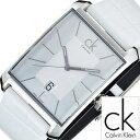 [あす楽] CalvinKlein時計 カルバンクライン腕時計 Calvin Klein 腕時計 カルバン クライン 時計 ウィンドウ Window