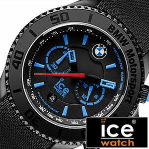 【5年延長保証】【正規品】 アイスウォッチ 腕時計 オロビアンコ [ ヴィヴィアン ICE WATCH アルマーニ 時計 ] BMW モータースポーツ スチール ビッグビッグ BMW Motorsport Steel BigBig メンズ BMCHKLBBBL [ レザーベルト 防水 ブルー ビックビック ]:腕時計専門店ハイブリッドスタイル [ 20代 30代 40代 50代 60代 ][ 誕生日 ][ ハイブリッドスタイルは各種プレゼント・ギフトに対応いたします! ]