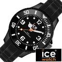 アイスウォッチ 時計[ ICEWATCH 腕時計 ]アイス ウォッチ[ ice watch 腕時計 ]アイス 腕時計 フォーエバー ミニ Forever Min...