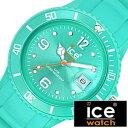 [あす楽] 【国内正規品】[ アイスウォッチ時計 ICEWATCH腕時計 ][ アイス時計 ice時計 ]( アイス腕時計 ice腕時計 )[メンズ/レディース]