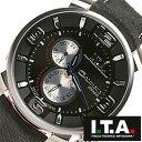【新入荷ブランド!】【国内正規品】アイティーエー 腕時計 [ I.T.A. 腕時計 ]アイティーエー 時計 [ I.T.A. 時計 ](ITA) ITA腕時計 ITA時計 (腕時計 時計 腕時計 腕時計 )