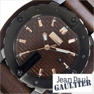 [����̵��]�����ݡ��르������ӻ���[JeanPaulGAULTIER����](JeanPaulGAULTIER�ӻ��ץ����ݡ��르���������)����ӻ���/�֥饦��/JPG-8500102[�ץ٥��/������/����С�/���졼/�֥�å�/�ԥ������/�������/����ƥ���]