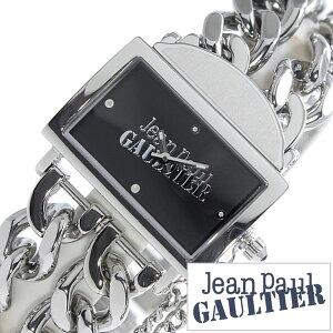 [����̵��]�����ݡ��르������ӻ���[JeanPaulGAULTIER����](JeanPaulGAULTIER�ӻ��ץ����ݡ��르���������)��ǥ������ӻ���/�֥�å�/JPG-8500601[���٥��/����С�/�������/����ƥ���/��������/���/�֥쥹�����å�]]