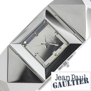 [����̵��]�����ݡ��르������ӻ���[JeanPaulGAULTIER����](JeanPaulGAULTIER�ӻ��ץ����ݡ��르���������)��ǥ������ӻ���/����С�/JPG-8503001[���٥��/�����륷��С�/�������/����ƥ���/�֥쥹�����å�]