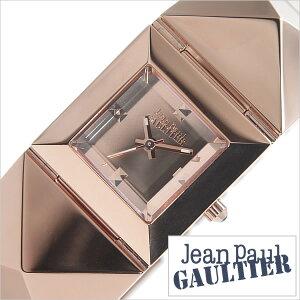 [����̵��]�����ݡ��르������ӻ���[JeanPaulGAULTIER����](JeanPaulGAULTIER�ӻ��ץ����ݡ��르���������)��ǥ������ӻ���/�������/JPG-8503002[���٥��/�����르�����/�������/����ƥ���/�֥쥹�����å�]