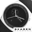 スカーゲン 腕時計 ( SKAGEN 時計 )スカーゲン 時計 ( SKAGEN 腕時計 )スカーゲン腕時計 ( SKAGEN時計 ) Havene