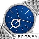 [あす楽]スカーゲン 腕時計( SKAGEN 時計 )スカーゲン 時計( SKAGEN 腕時計 )スカーゲン腕時計( SKAGEN時計 )ハーゲン HAGEN