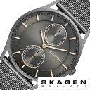 [あす楽]スカーゲン 腕時計( SKAGEN 時計 )スカーゲン 時計( SKAGEN 腕時計 )スカーゲン腕時計( SKAGEN時計 )
