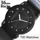 ティッドウォッチ 腕時計 ( TIDWatches 時計 )ティッド ウォッチ 時計 ( TID Watches 腕時計 ) TIDNo. 1 レディース メンズ