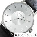 クラス 14 腕時計( KLASSE14 時計 )クラス フォーティーン 時計( KLASSE 14 腕時計 )クラス 14 [あす楽]