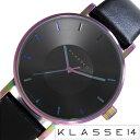 クラス 腕時計 [ KLASSE14時計 ]( KLASSE14 腕時計 クラス 時計 ) ヴォラーレ ( VOLARE MARIO NOBILE ) レディー...