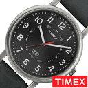 [あす楽]TIMEX腕時計 [ タイメックス時計 ] TIMEX 腕時計 タイメックス 時計 クラシック ラウンドアンティーク ( Classic RoundAntique )