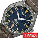 [двд╣│┌]б┌▒ф─╣╩▌╛┌┬╨╛▌б█е┐едесе├епе╣ ╧╙╗■╖╫ TIMEX ╗■╖╫ ежейб▌е┐б╝е┘еъб╝ еие╣е╙б╝е╒е├е╚ еье╢б╝ Waterbury S.B.Foot Leather есеєе║ е╓еыб╝ TW2P83800 │╫ е┘еые╚ еие╣е╙б╝ е╒е├е╚еье╢б╝ е╓ещежеє е═еде╙б╝ [ е╫еье╝еєе╚ еое╒е╚ ┐╖└╕│ш ]