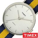 �������ʡ� ������å��� �ӻ��� TIMEX ���� ��������������� �ե����ե������ ��� �ۥ磻�� TW2P90900 [ NATO �٥�� �ʥȡ� ����ץ� �֥롼 �ͥ��ӡ� ������ ����С� ]