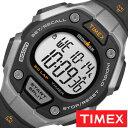 TIMEX腕時計 [ タイメックス時計 ] TIMEX 腕時計 タイメックス 時計 アイアンマンクラシック30ラップミッド サイズ ( IronmanClassic30LapMid Size ) [あす楽]