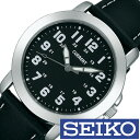 SEIKO腕時計 [ 時計 ] SEIKO 腕時計 カレント ( CURRENT )