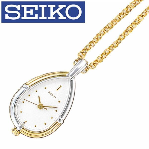【延長保証対象】懐中時計 セイコー SEIKO ...の商品画像